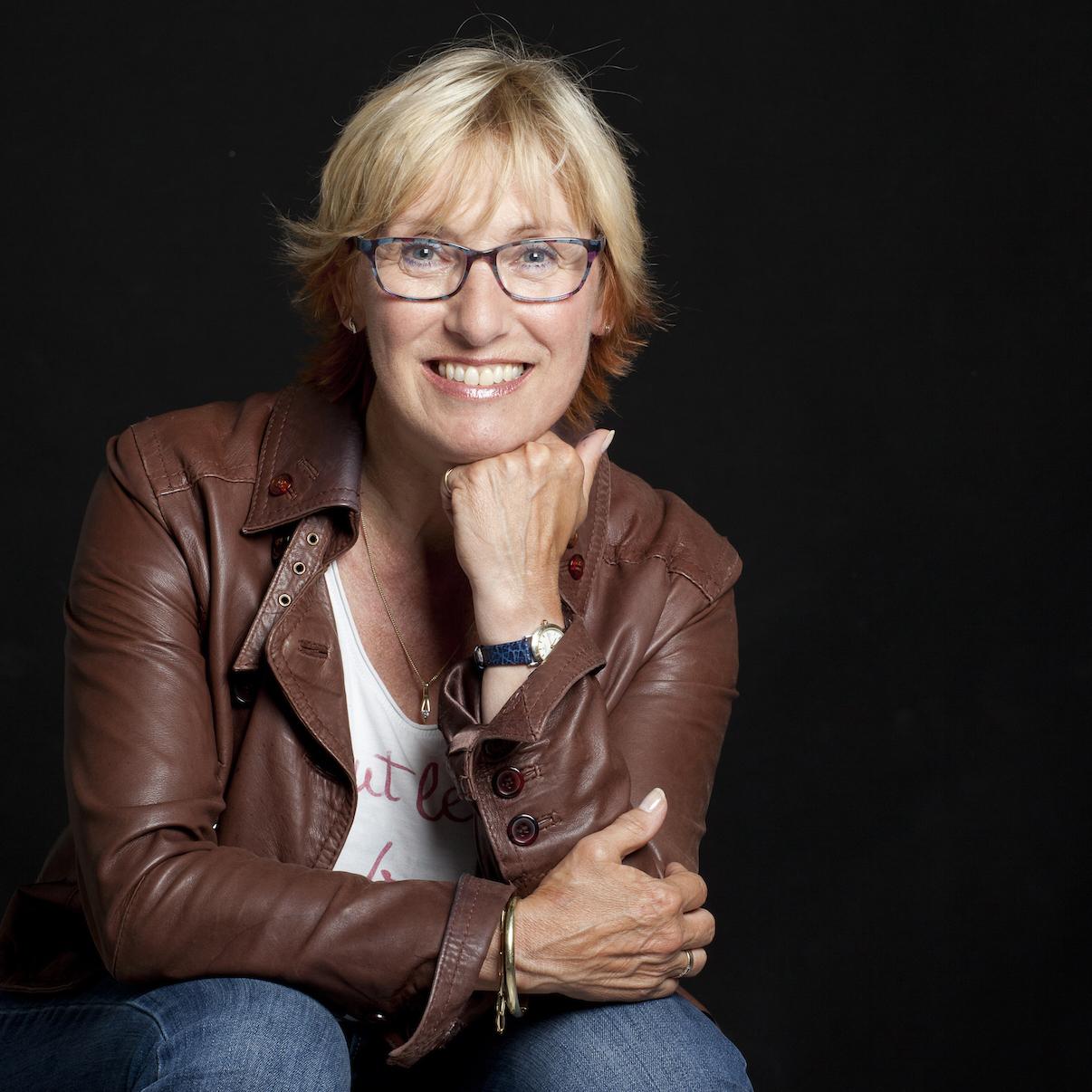Cecile Velsen